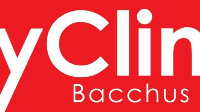 MyClinic Bacchus Marsh
