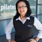 Photo of Bianca Duspara