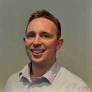 Photo of David Spithill