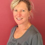 Photo of Debbie Crawford