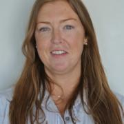 Photo of Vanessa Jansson