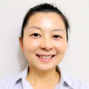 Photo of Long Lei