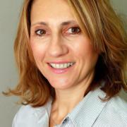 Photo of Maria Piantedosi