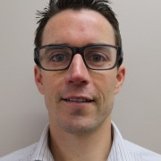 Photo of Mathew Munro