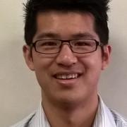 Photo of Michael Te