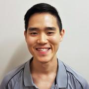 Photo of Ryan Hon