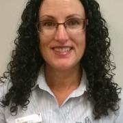 Photo of Belinda Jefferies