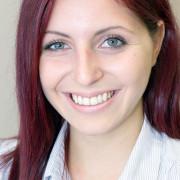 Photo of Ylenia Esposito