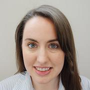 Photo of Rachel Armstrong