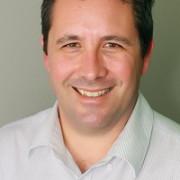 Photo of James Schomburgk