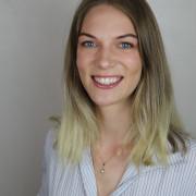 Photo of Elmie Schachtner