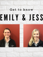 Get to know E&J