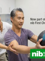 NIB First Choice Provider