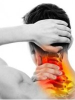 Are you suffering from Neck Pa