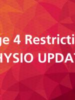 physio update