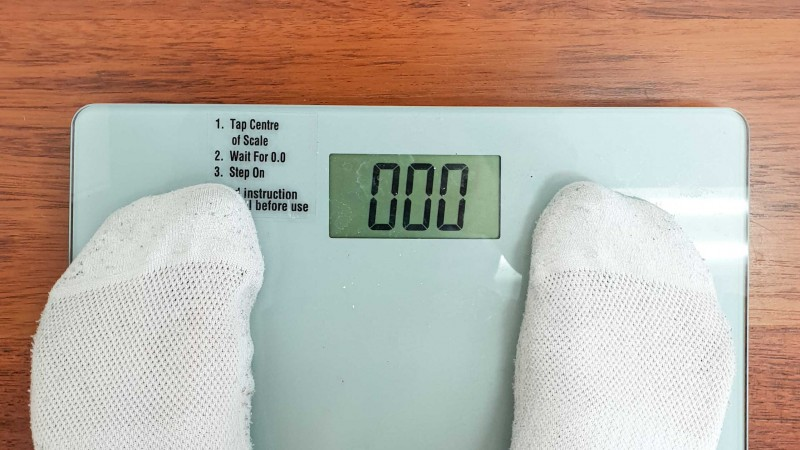 Obesity and diet related disea