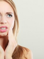 Chiropractic and Jaw pain (TMJ