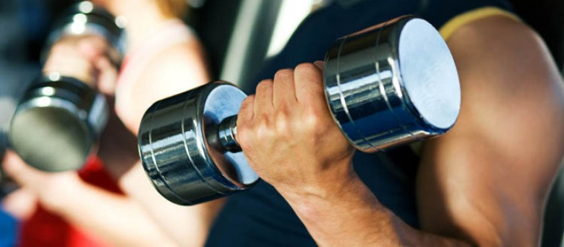 Exercise Physiologists prevent