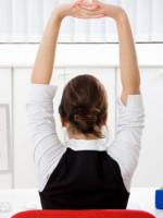 Office health