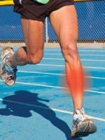 shin splints blog image