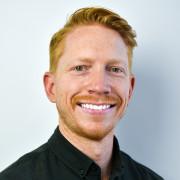 Photo of Chris Culkin