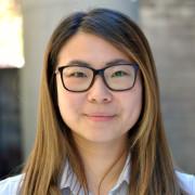 Photo of Helen Tsang