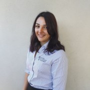 Photo of Isabella Macheda