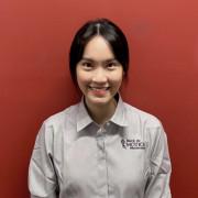 Photo of Jane Chong