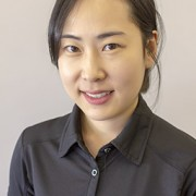 Photo of Kayla Han