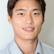 Photo of Louis Kwon
