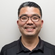 Photo of Peter Choi