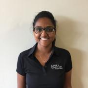 Photo of Pratiksha