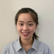 Photo of Priscilla Hii