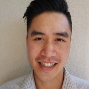 Photo of Brian Pham