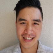 Photo of Brian Pham