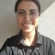 Photo of Sarah Fanous