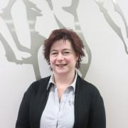 Photo of Pauline Rickard