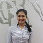 Photo of Arpitha  Shastry