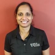 Photo of Shobha Mehul