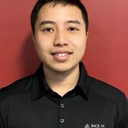Photo of Tin Nguyen