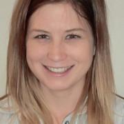 Photo of Victoria Marks