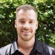 Photo of Troy Sandley