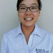 Photo of Anmei Vuong