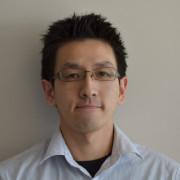 Photo of Bobby Yang