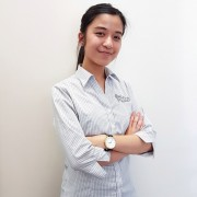 Photo of Denee Dang