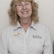 Photo of Kathy Towns