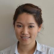 Photo of Kim Nguyen-Tran