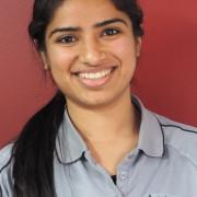 Photo of Shruti Dua