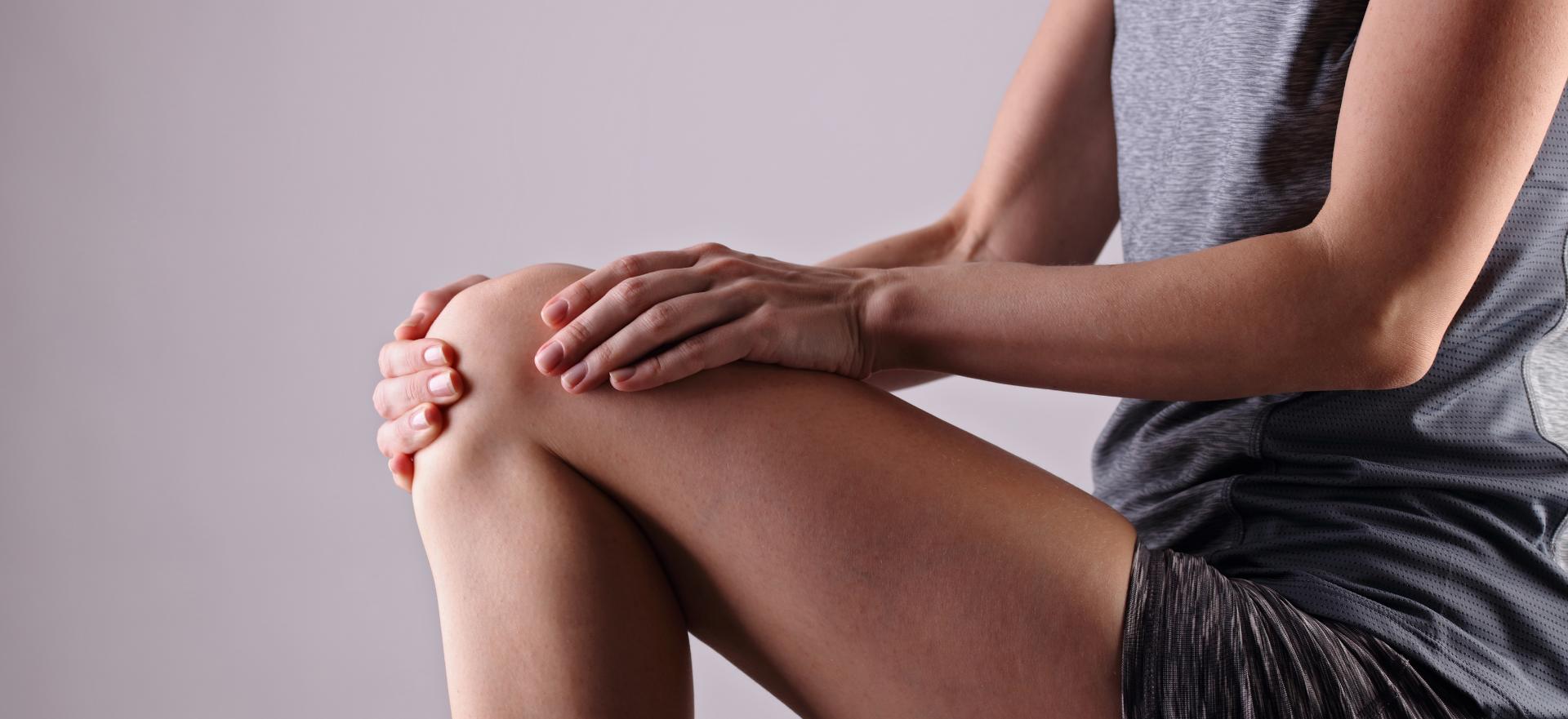 Hip and Knee Osteoarthritis