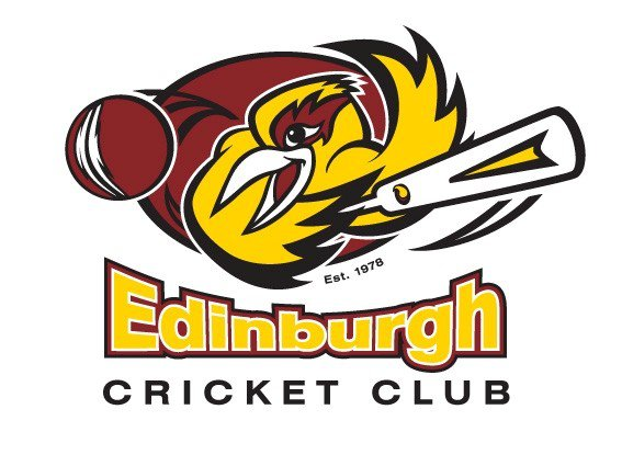 Edinburgh Cricket Club